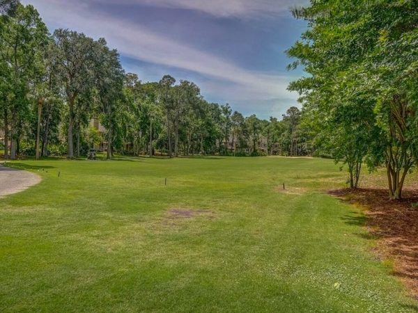 Shipyard Real Estate Hilton Head Willy Fanning Realtor South Carolina