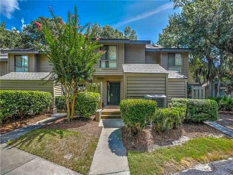 Shipyard Real Estate Willy Fanning Realtor Hilton Head Island SC