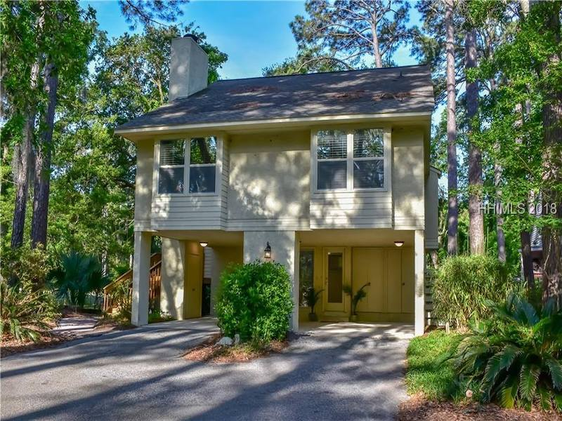 Shipyard Real Estate Willy Fanning Realtor Hilton Head Island