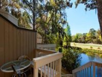 Beachwalk Villa Shipyard Real Estate Willy Fanning Realtor Hilton Head home 172-Beachwalk