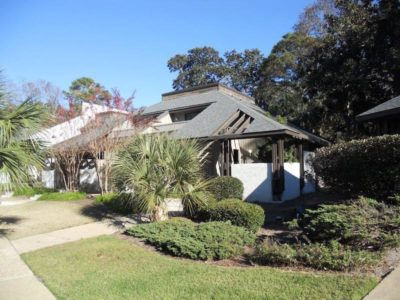 Tennismaster Villas Shipyard Real Estate Willy Fanning Realtor Hilton Head home 5