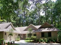 Shipyard Real Estate Hilton Head Willy Fanning Realtor