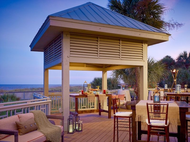 Shipyard Beach Club Real Estate Willy Fanning Realtor Hilton Head Island