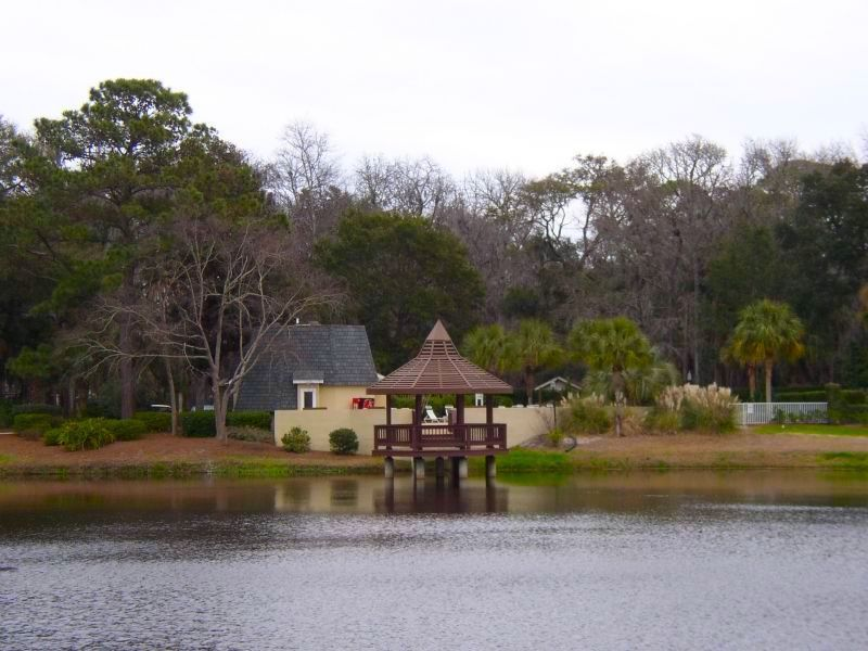 Shipyard Real Estate Willy Fanning Realtor Hilton Head Island and Bluffton SC