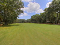 Willy Fanning Realty Hilton Head Shipyard Golf